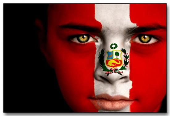 Descubra los Requisitos para nacionalidad peruana en Chile